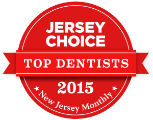 Top Dentists in New Jersey