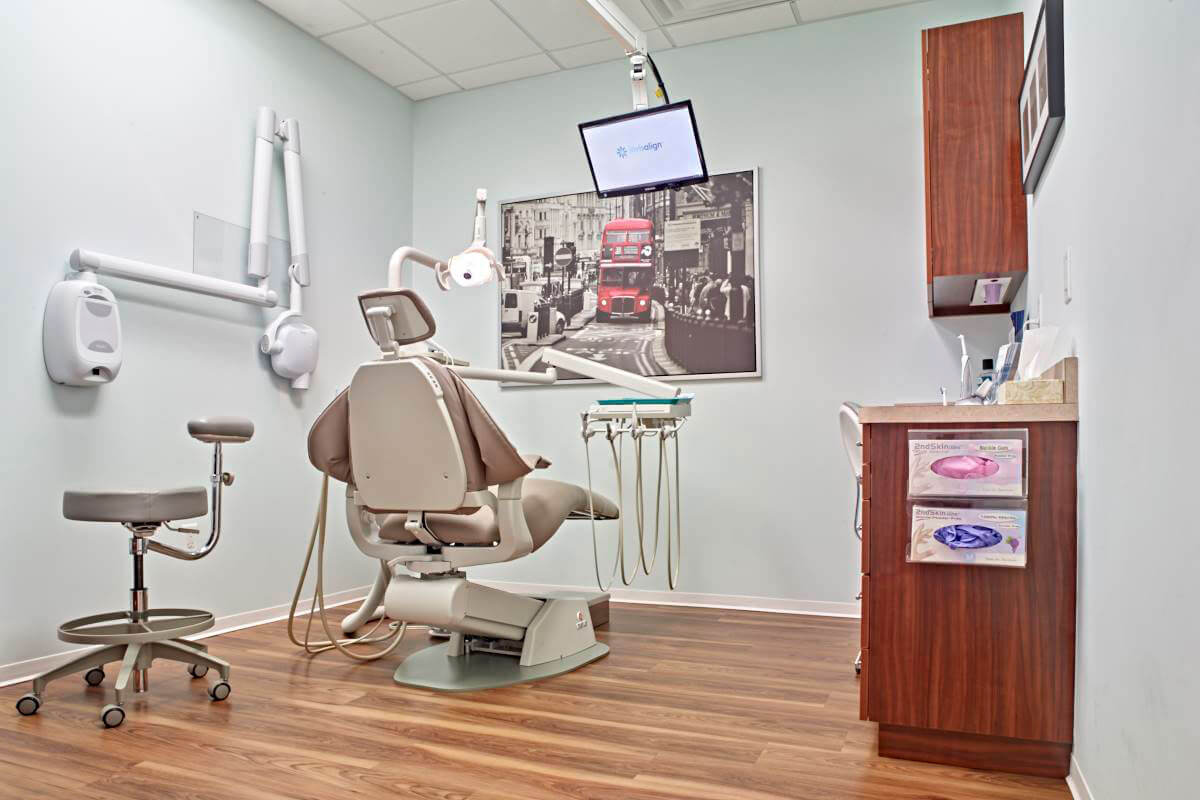 Dental Aftercare Lodi, NJ