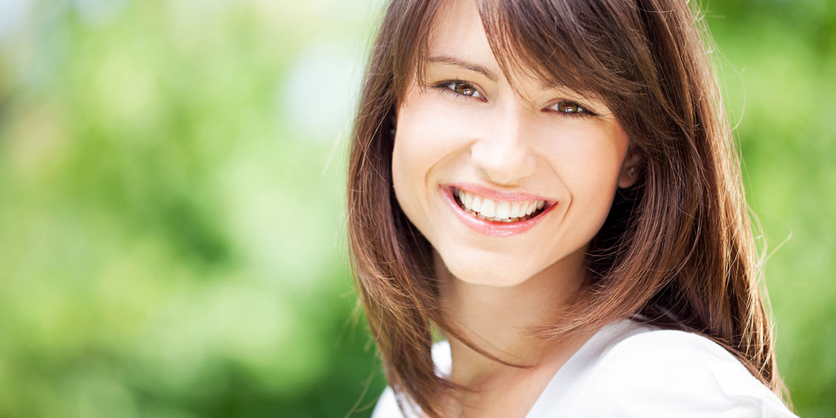 Lodi Cosmetic Dentistry Near Paramus, NJ