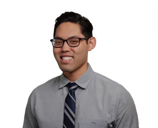 Lodi Dentist - Dr. Alexander Lee - Invisalign