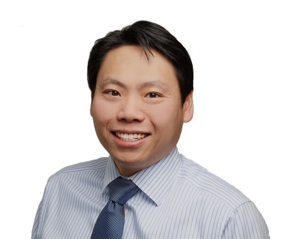 Dr. Steven Liao, Dental Associates of Lodi