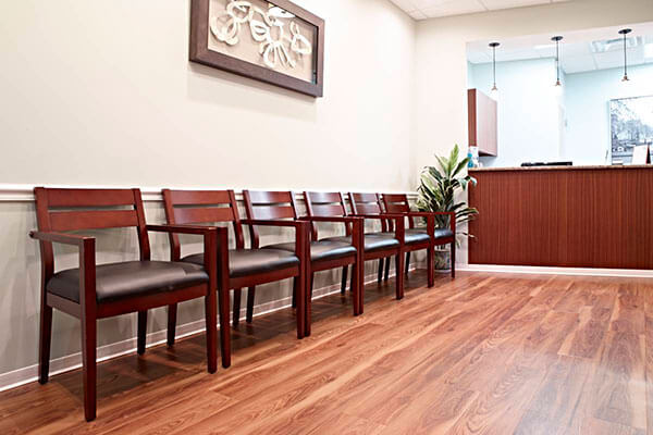 Make a Dentist Appointment Lodi, NJ